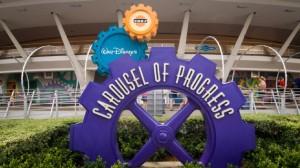 walt-disney-carousel-of-progress-00