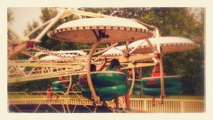 amusement-park-jhardy